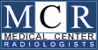 Medical Center Radiologists